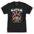 Dakota Kai Men's Premium T-Shirt | 500 LEVEL