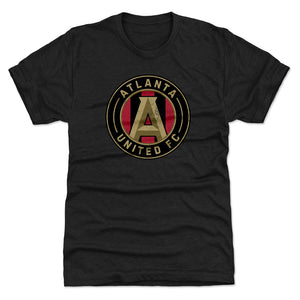 Atlanta United FC Men's Premium T-Shirt | 500 LEVEL
