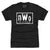 nWo Men's Premium T-Shirt | 500 LEVEL