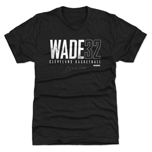 Dean Wade Men's Premium T-Shirt | 500 LEVEL