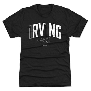 Kyrie Irving Men's Premium T-Shirt | 500 LEVEL
