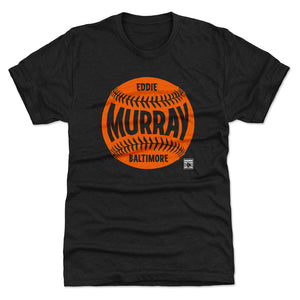 Eddie Murray Men's Premium T-Shirt | 500 LEVEL