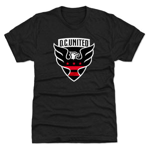 D.C. United Men's Premium T-Shirt | 500 LEVEL