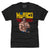 Don Muraco Men's Premium T-Shirt | 500 LEVEL
