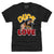 Dude Love Men's Premium T-Shirt | 500 LEVEL