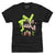 D-Generation X Men's Premium T-Shirt | 500 LEVEL