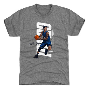 Markelle Fultz Men's Premium T-Shirt | 500 LEVEL