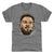 Blake Griffin Men's Premium T-Shirt | 500 LEVEL