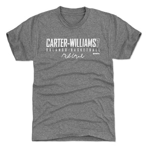 Michael Carter-Williams Men's Premium T-Shirt | 500 LEVEL