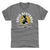David Pastrnak Men's Premium T-Shirt | 500 LEVEL