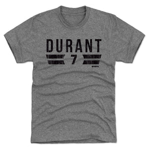 Kevin Durant Men's Premium T-Shirt | 500 LEVEL