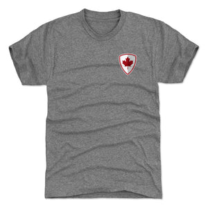 Canada Men's Premium T-Shirt | 500 LEVEL
