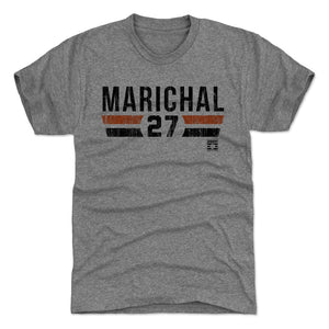 Juan Marichal Men's Premium T-Shirt | 500 LEVEL