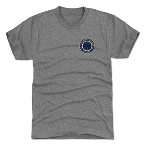 Alaska Men's Premium T-Shirt | 500 LEVEL