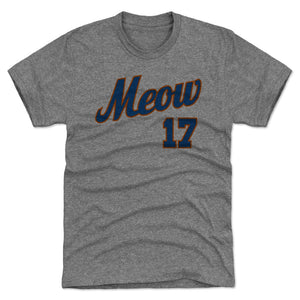 Keith Hernandez Men's Premium T-Shirt | 500 LEVEL