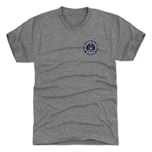Michigan Men's Premium T-Shirt | 500 LEVEL