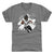 Brandin Cooks Men's Premium T-Shirt | 500 LEVEL