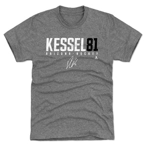Phil Kessel Men's Premium T-Shirt | 500 LEVEL