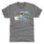 Big Sur Men's Premium T-Shirt | 500 LEVEL