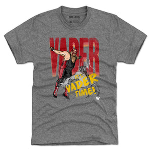 Vader Men's Premium T-Shirt | 500 LEVEL
