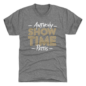 Anthony Pettis Men's Premium T-Shirt | 500 LEVEL