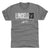 Esa Lindell Men's Premium T-Shirt | 500 LEVEL