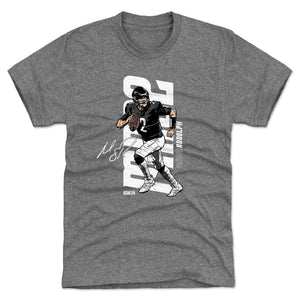 Mason Rudolph Men's Premium T-Shirt | 500 LEVEL