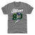 Steve Largent Men's Premium T-Shirt | 500 LEVEL