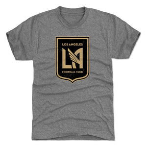 LAFC Men's Premium T-Shirt | 500 LEVEL