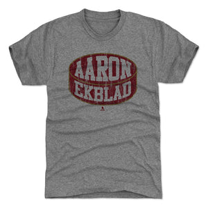 Aaron Ekblad Men's Premium T-Shirt | 500 LEVEL