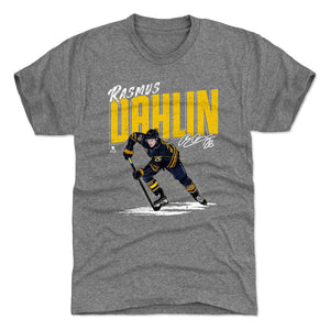 Rasmus Dahlin Men's Premium T-Shirt | 500 LEVEL