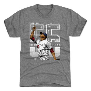 Roenis Elias Men's Premium T-Shirt | 500 LEVEL