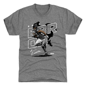 Eric Ebron Men's Premium T-Shirt | 500 LEVEL