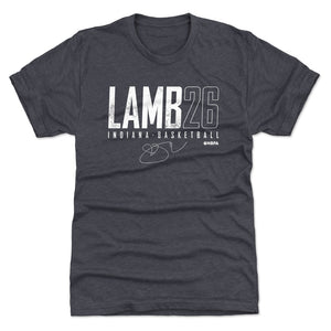 Jeremy Lamb Men's Premium T-Shirt | 500 LEVEL