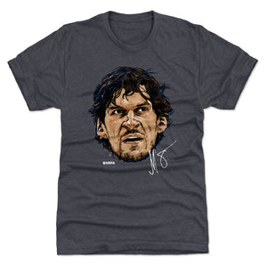 Boban Marjanovic Men's Premium T-Shirt | 500 LEVEL