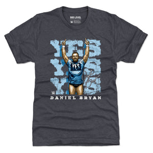 Daniel Bryan Men's Premium T-Shirt | 500 LEVEL