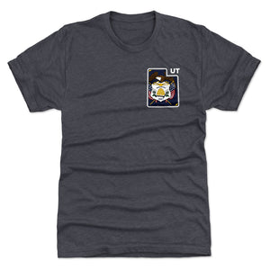 Utah Men's Premium T-Shirt | 500 LEVEL
