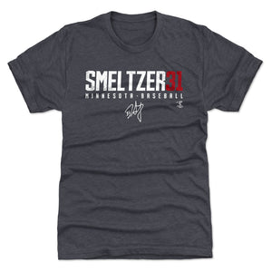 Devin Smeltzer Men's Premium T-Shirt | 500 LEVEL