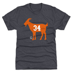 Walter Payton Men's Premium T-Shirt | 500 LEVEL