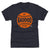 Akil Baddoo Men's Premium T-Shirt | 500 LEVEL