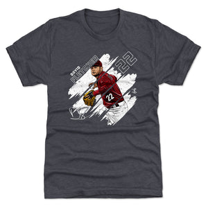 David Fletcher Men's Premium T-Shirt | 500 LEVEL