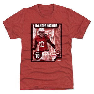 DeAndre Hopkins Men's Premium T-Shirt | 500 LEVEL