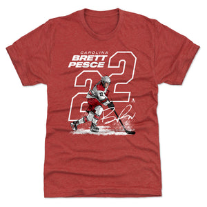 Brett Pesce Men's Premium T-Shirt | 500 LEVEL
