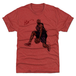 Vince Carter Men's Premium T-Shirt | 500 LEVEL