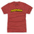 Hulk Hogan Men's Premium T-Shirt | 500 LEVEL