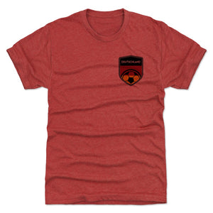 Germany Men's Premium T-Shirt | 500 LEVEL