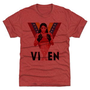Julianna Pena Men's Premium T-Shirt | 500 LEVEL