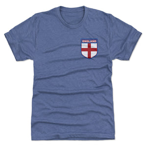 England Men's Premium T-Shirt | 500 LEVEL