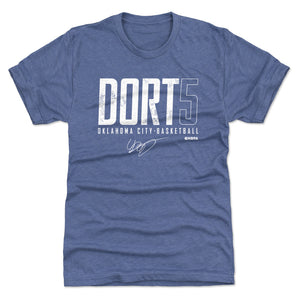 Luguentz Dort Men's Premium T-Shirt | 500 LEVEL
