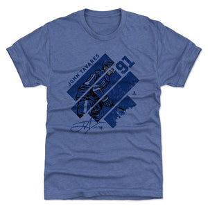 John Tavares Men's Premium T-Shirt | 500 LEVEL